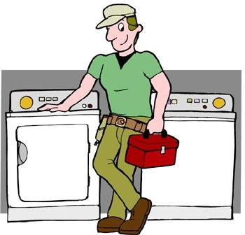Glenn's Appliance Repair Service